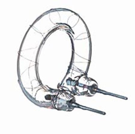 Obrázek pro kategorii Výbojky a žárovky