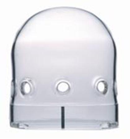 Obrázek pro kategorii Ochranná skla