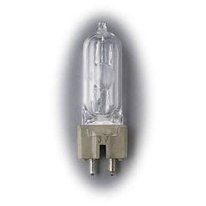 Immagine di Metal - halogenová Lampa 200 W / SE HMI 200 hod.
