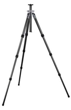 Obrázek pro kategorii Gitzo MOUNTAINEER