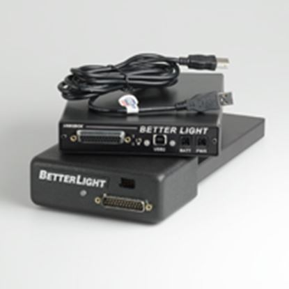 Picture of BetterLight Model 6000-HS