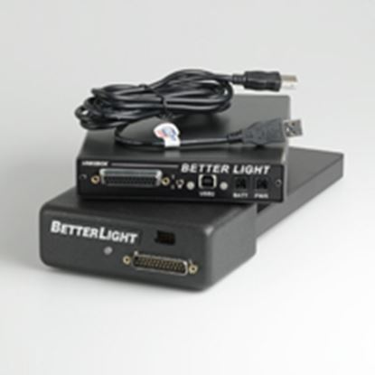 Изображение BetterLight Model 6000E-HS