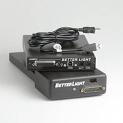 Изображение BetterLight Model 4000E-HS