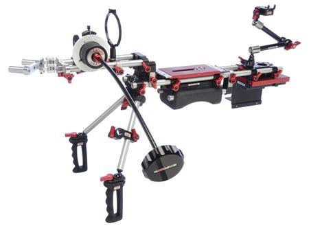 Bild für Kategorie Kits für Kameras