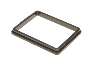 "Picture of Z-Finder 3"" Adhesive Frame"