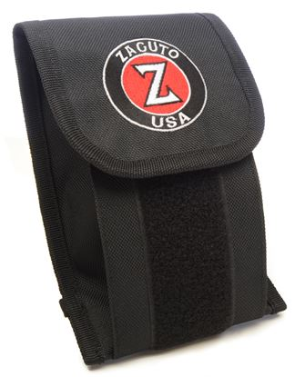 Picture of Z-Finder Storage Case