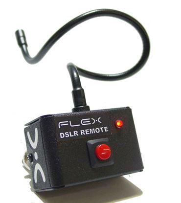 Image de DSLR Remote Trigger