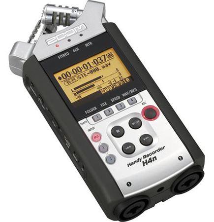 Bild für Kategorie Klangapparatur