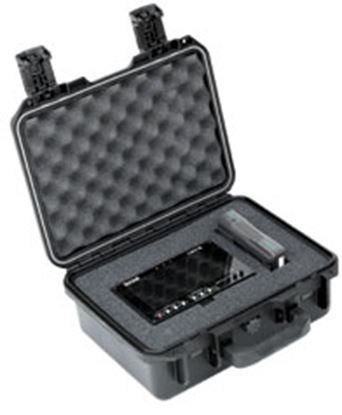 Picture of V-R70-K2 V-R70-K1 + 2 Power Adapters & Hood