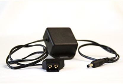 Изображение Powertap to Zoom H4n Cable