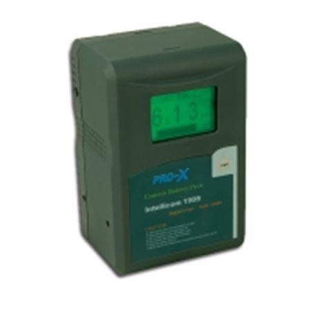 Image de la catégorie Batteries