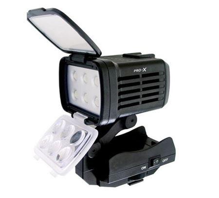 Picture for category Iluminação