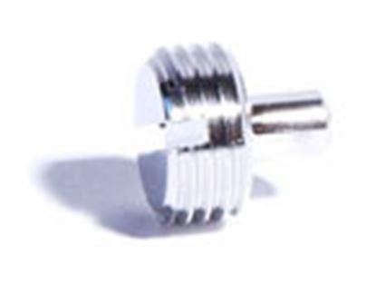 Immagine di Camera Mounting Pin