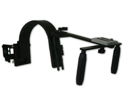 Picture of Camera Shoulder Support