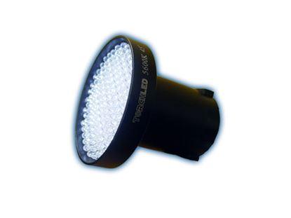 Bild von Switronix Dimmable 5600K LED Light Fixture - 75 Watts