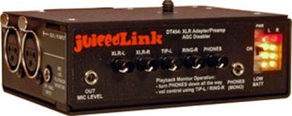 Picture of JuicedLink JL-DT454