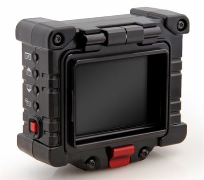 Picture of EVF Flip-Up