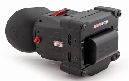 Immagine di Z-Finder EVF Pro