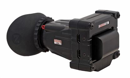Immagine di Z-Finder EVF