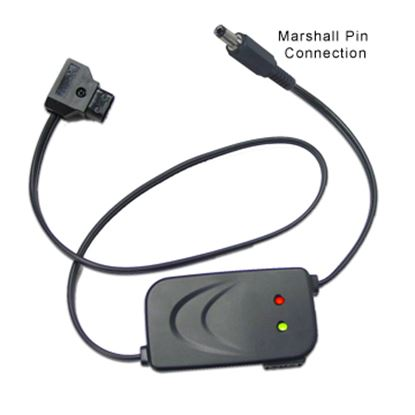 Picture of PT Cable for Marshall V-LCD50-HDMI