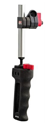 Picture of Zgrip Z-Mount Zwivel