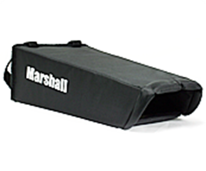"Immagine di Marshall V-H70X Hood for 7"" Monitors"