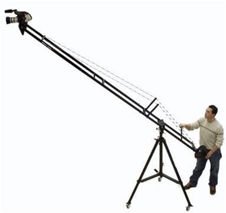 Picture for category Kessler Cranes