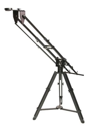 Picture of Pocket Jib™ (Jib without 100mm Swivel Mount)