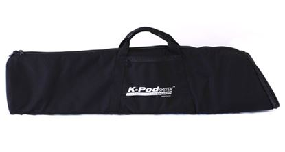 Picture of K-Pod Soft Case
