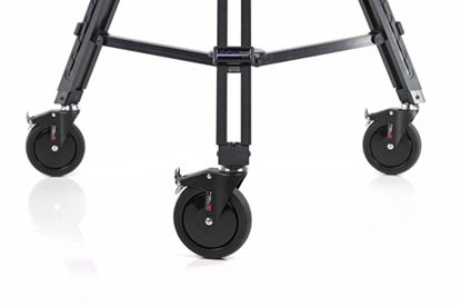 "Изображение K-Pod 6"" Standard Wheels"