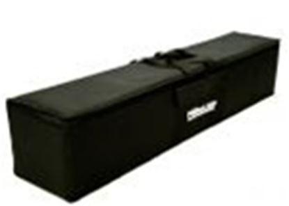 Picture of Pocket Jib Custom Case