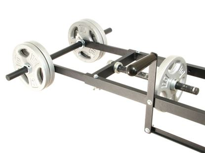 Picture of Extended Weight Bar