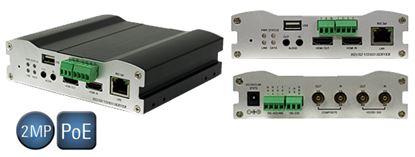 Obrazek VS-102-HDSDI HDSDI Video Server
