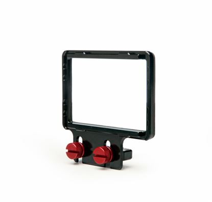 """Afbeelding van Z-Finder 3.2"""" Mounting Frame for Small Body DSLRs"""