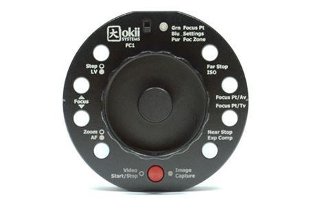 Εικόνα για την κατηγορία Okii Products