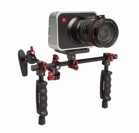 Picture for category Blackmagic Camera