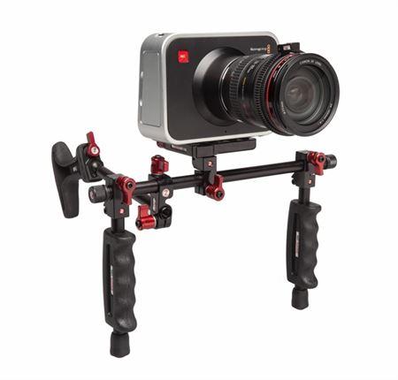 Bild für Kategorie Blackmagic Camera