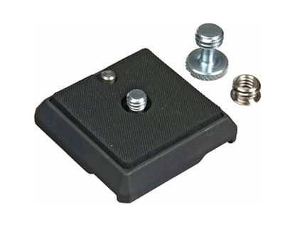Picture of Gitzo GS5370C