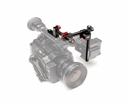 Immagine di EVF Top Mount