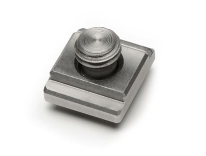 Picture of Single 3/8 16 T-Slide