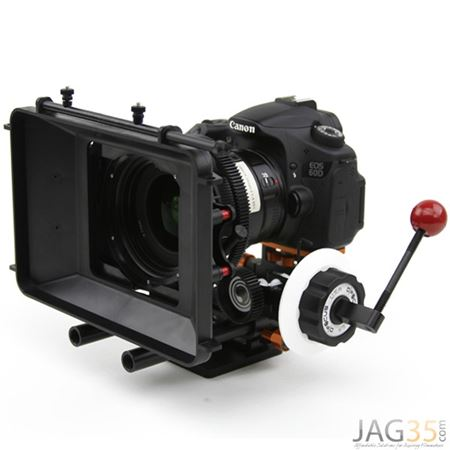 Picture for category Jag35 Kits