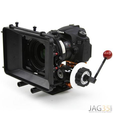 Εικόνα για την κατηγορία Jag35 Kits
