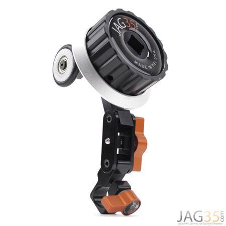 Bild für Kategorie Components Jag35