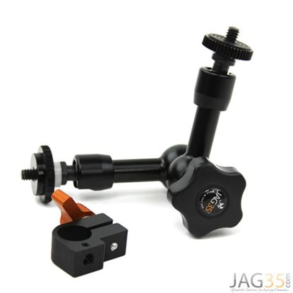 Obrazek Basic Articulating Arm Kit V2 Small