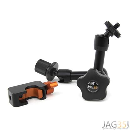 Obrazek Quick Release Articulating Arm Kit V2 Small