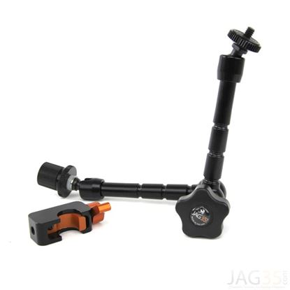 Obrazek Quick Release Articulating Arm Kit V2 Large