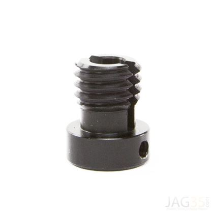 Picture of Rod Plug