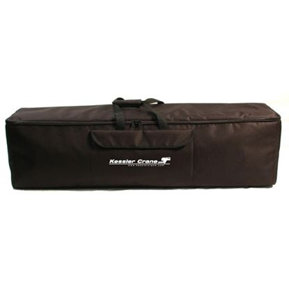 Picture of CineSlider™ 5' Carry Case (For 5' Length)