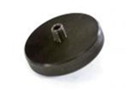 Obrázek Kessler Flat Mount Adapter (compatible w/ Pocket Dolly & CineSlider)