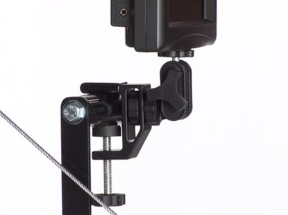 Picture of Ultra Video Clamp